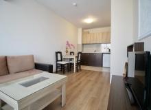 Хороший меблированный апартамент в Несебре . Фото 4