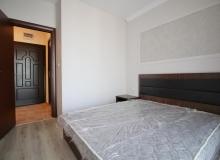 Хороший меблированный апартамент в Несебре . Фото 8