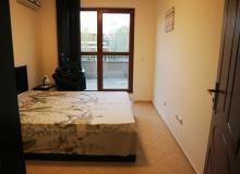 Апартамент с двумя спальнями в элитном комплексе Каскадас. Фото 13