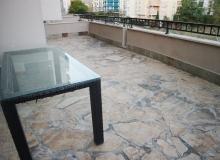 Апартамент с двумя спальнями в элитном комплексе Каскадас. Фото 18