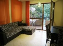 Апартамент с двумя спальнями в элитном комплексе Каскадас. Фото 9