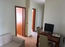 Трехкомнатная квартира по низкой цене. Фото 4