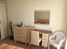 Трехкомнатная квартира по низкой цене. Фото 9