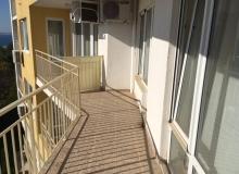 Трехкомнатная квартира по низкой цене. Фото 11