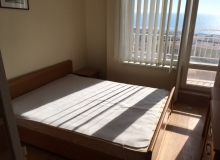Квартира в Святом Власе с морской панорамой. Фото 5