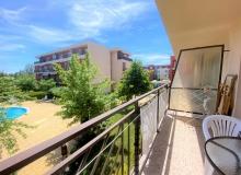 Виола - квартиры на продажу в Равде. Фото 1