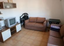 Трёхкомнатная квартира по выгодной цене в Nessebar View . Фото 8