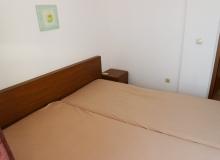 Трёхкомнатная квартира по выгодной цене в Nessebar View . Фото 13