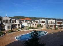 Трёхкомнатная квартира по выгодной цене в Nessebar View . Фото 20