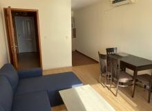 Квартира с фронтальным видом на море в Святом Власе. Фото 6