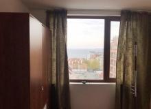 Квартира с видом на море в Святом Власе. Фото 6
