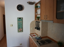 Двухкомнатная квартира на продажу в Святом Власе. Фото 10