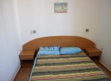 Двухкомнатная квартира на продажу в Святом Власе. Фото 4