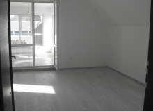 Квартира для круглогодичного проживания в Бургасе. Фото 8