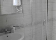 Квартира для круглогодичного проживания в Бургасе. Фото 10
