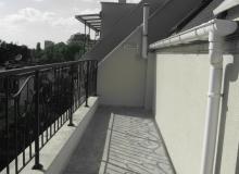 Квартира для круглогодичного проживания в Бургасе. Фото 6