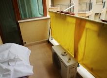 Недорогая двухкомнатная квартира в Солнечном Береге. Фото 10