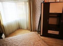 Недорогая двухкомнатная квартира в Солнечном Береге. Фото 14