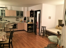 Купить двухкомнатную квартиру в Равде для постоянного проживания. Фото 1