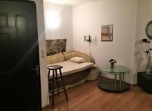 Купить двухкомнатную квартиру в Равде для постоянного проживания. Фото 7