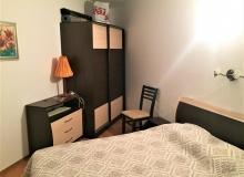 Купить двухкомнатную квартиру в Равде для постоянного проживания. Фото 3