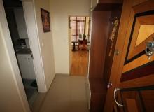Двухкомнатная квартира в комплексе Сан Сити, Солнечный Берег. Фото 10