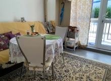 Просторная студия без мебели в Святом Власе. Фото 7