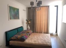 Отличная меблированная квартира в Святом Власе возле яхтенной пристани. Фото 4