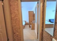 Квартира в красивом комплексе. Фото 2