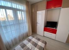 Апартамент с двумя спальнями в комплексе класса люкс. Фото 23