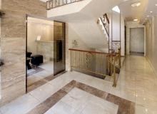 Купить квартиру на первой линии в Святом Власе. Фото 7