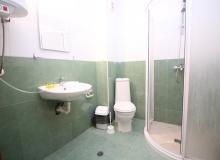 Двухкомнатная квартира в комплексе Ясень, Солнечный Берег. Фото 9