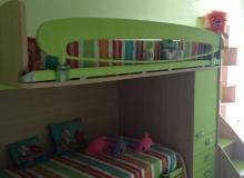 Трехкомнатная квартира в Поморие. Фото 6
