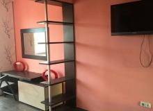 Трехкомнатная квартира в Поморие. Фото 9