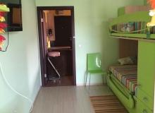 Трехкомнатная квартира в Поморие. Фото 4