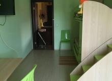 Трехкомнатная квартира в Поморие. Фото 7