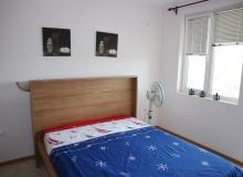 Квартира с одной спальней в Sunny Beach Hills. Фото 4