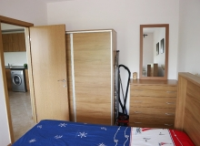 Квартира с одной спальней в Sunny Beach Hills. Фото 5
