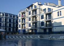 Квартиры на продажу в комплексе на первой линии моря!. Фото 10