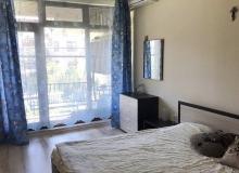 Отличный апартамент с двумя спальнями в Святом Власе на первой линии. Фото 4