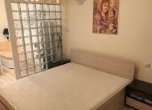 Отличный апартамент с двумя спальнями в Святом Власе на первой линии. Фото 5