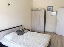 Отличный апартамент с двумя спальнями в Святом Власе на первой линии. Фото 6