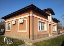 Дом для постоянного проживания в Болгарии. Фото 1