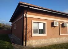 Дом для постоянного проживания в Болгарии. Фото 2
