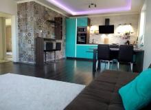 Дом для постоянного проживания в Болгарии. Фото 4