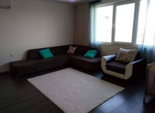 Дом для постоянного проживания в Болгарии. Фото 5