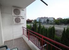 Квартира на продажу в комплексе Грин Форт, Солнечный Берег. Фото 6
