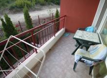 Квартира на продажу в комплексе Грин Форт, Солнечный Берег. Фото 7