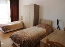 Дешевая двухкомнатная квартира недалеко от Какао Бич. Фото 2