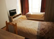 Дешевая двухкомнатная квартира недалеко от Какао Бич. Фото 13